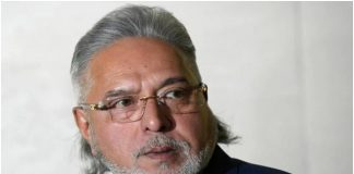 international news on vijay mallya
