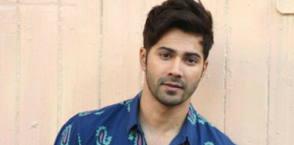 Varun-Dhawan's-List-of-Charity-Work-is-Bigger-Than-His-Age
