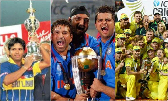 world-cup-icc