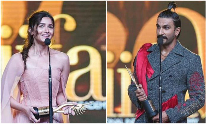 kolkata bengali news, ranveer and alia