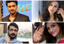 tollywood celeb news