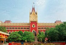 highcourt news