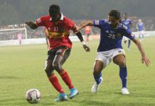 east bengal news