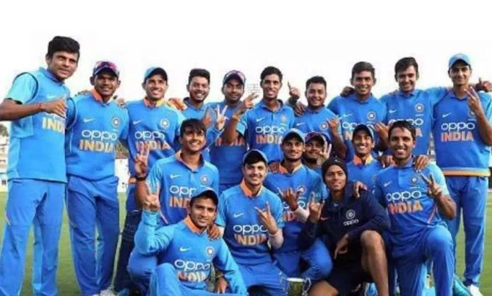 india cricket news