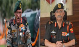Indian army news