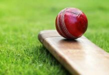 bengali cricket news