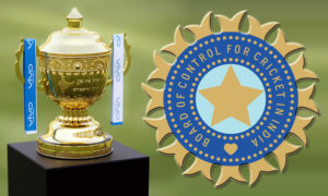 IPL cancellation may cost BCCI a massive Rs 3,869.5 crore