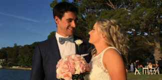 Mitchell Starc leaves South africa tour early to attend wife Alyssa Healy's T20 WC final vs India