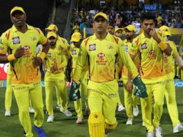 MS Dhoni, Chennai Super Kings, IPL 2020, Mumbai Indians