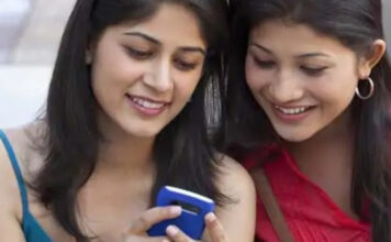 BSNL new 551 plan for 90 days 5GB data everday