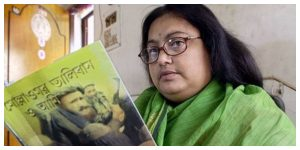 He fought for the rights of girls, the death of 'Bengali wife of Kabuliwala' at the hands of the Taliban