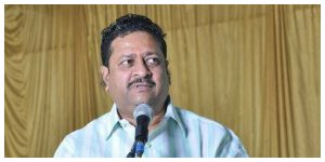 Controversy erupts over BJP MLA's remarks