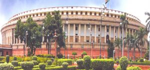 OPPOSITION PARTIES SUPPORT OBC BILL
