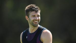 A former bowler of England, Mark Wood, has chance to go out from the next test match. The third test match will be from 25 August. He will....