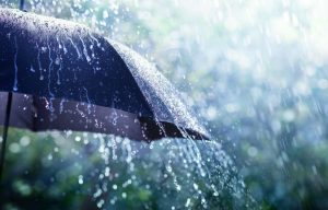 maintain these steps to be healthy and safe in this heavy monsoon