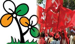 INSPITE OF NOT BEING ABLE TO SECURE A SEAT IN BENGAL ELECTION,CPIM MANAGES TO EARN A GOOD AMOUNT OF MONEY EVERY YEAR
